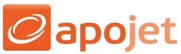 ApoJet Apotheken-App