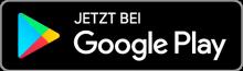 Bei Google Play laden